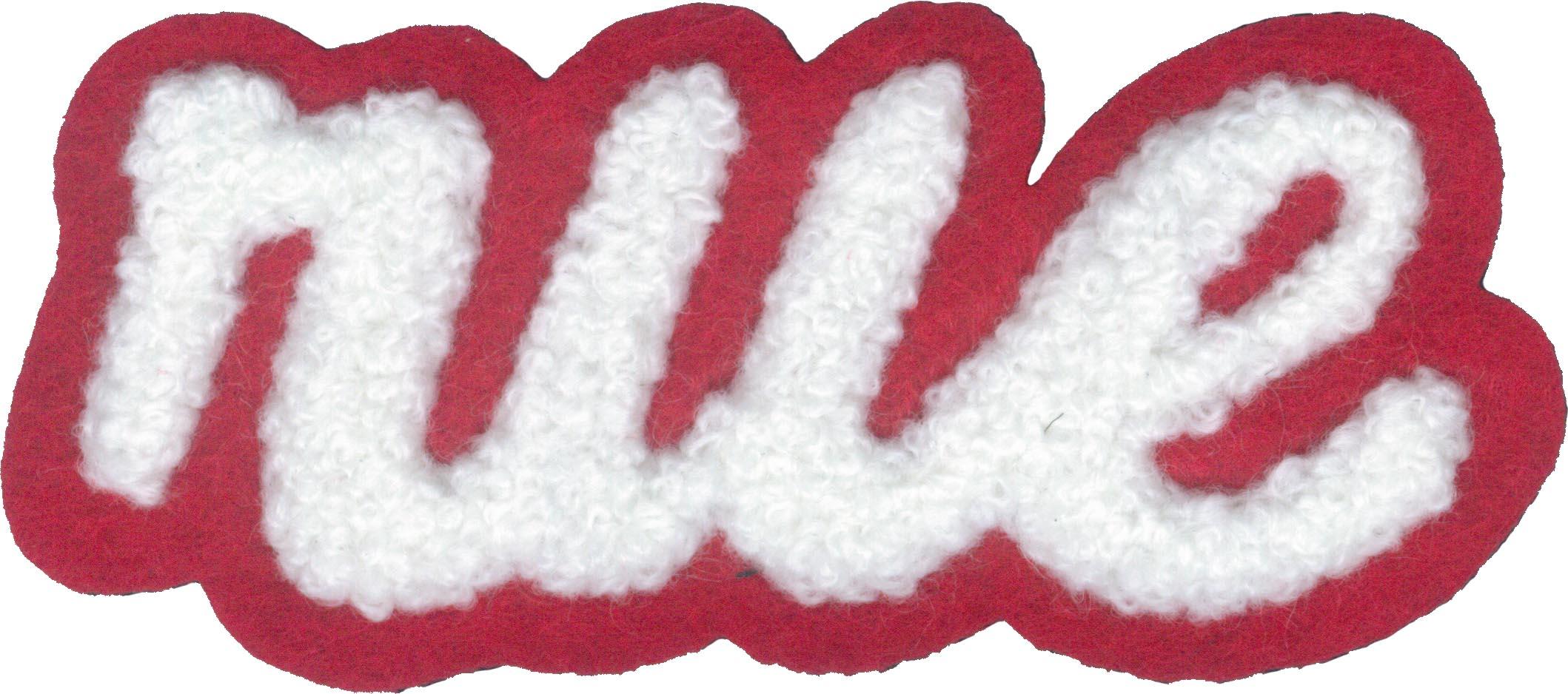 EK 35 Red
